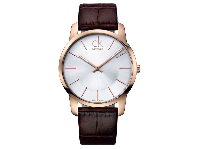 CK men watches