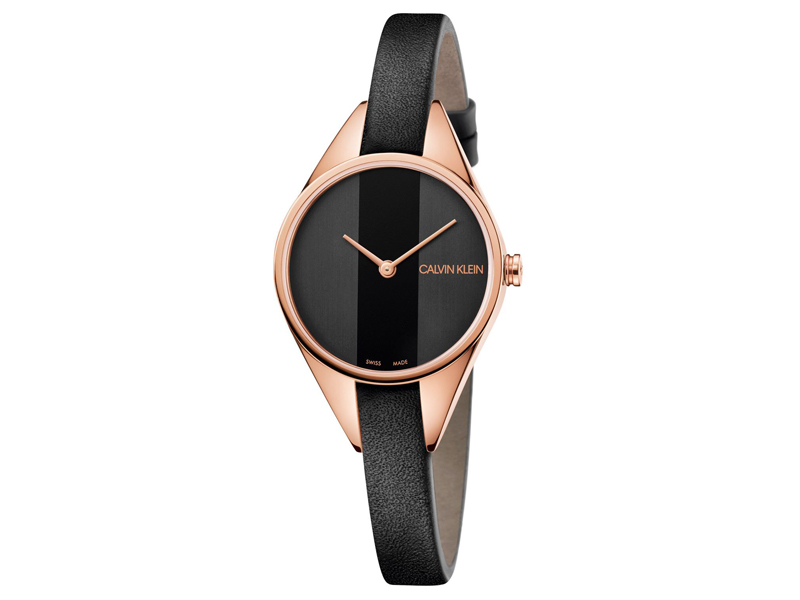 CK ladies watches