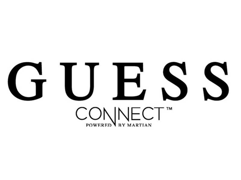 guess-connect-logo